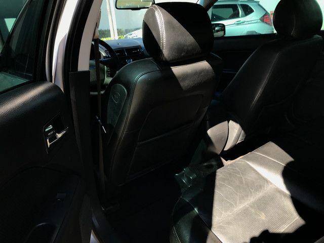 Ford Fusion SE - Foto 4