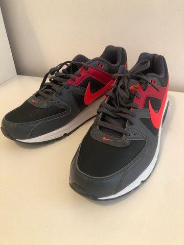 Tênis Nike Air Max Command , tamanho 48 - sem uso! - Foto 2