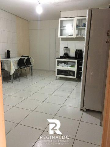 Vendo Casa 3 Quartos. Excelente Localização no Centro de Luziânia-GO - Foto 19