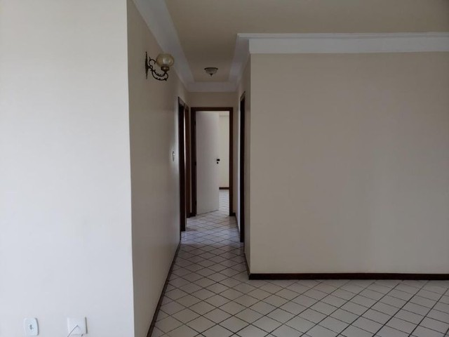Apartamento à venda, COND JARIM IMPERIAL no Jardins Aracaju SE - Foto 11
