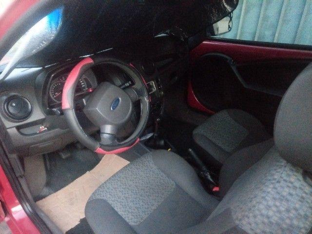 Automóvel - Foto 6