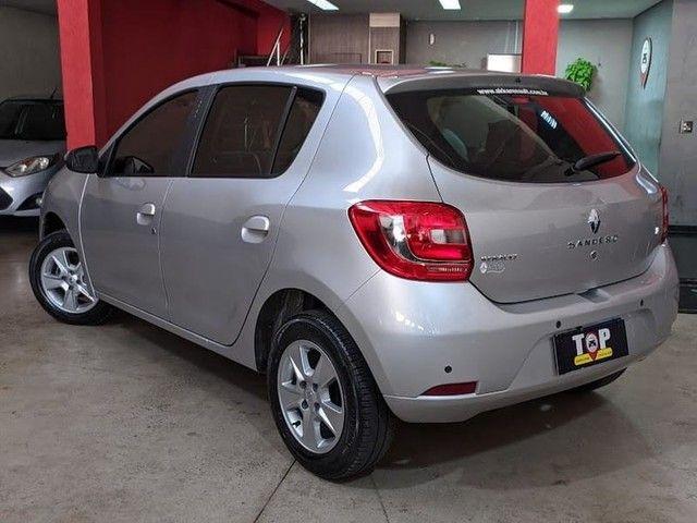 Renault SANDERO DYNA 16 - Foto 4