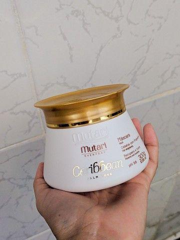 Vendo Mutary,  Hidratação, Shampoo e Creme de pentear - Foto 3