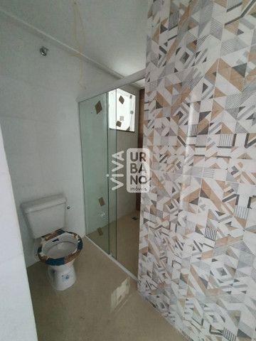 Viva Urbano Imóveis - Apartamento no Mata Atlântica (Jd. Belvedere) AP00404 - Foto 9