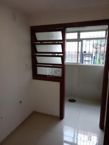 Apartamento à venda com 2 dormitórios em Jardim lindóia, Porto alegre cod:LI50879692 - Foto 14