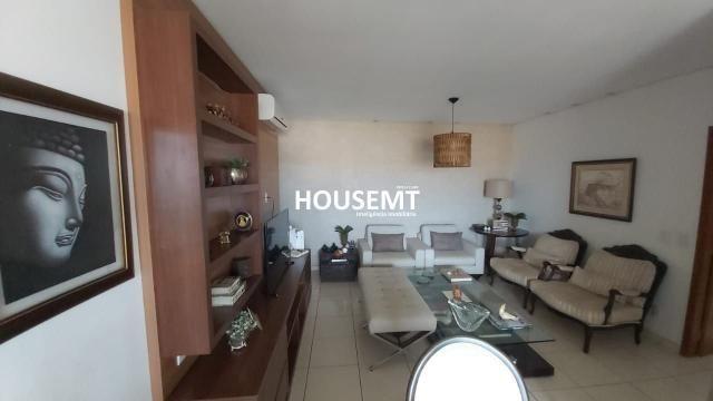 Apartamento no Edifício Nova Petrópolis - Foto 16