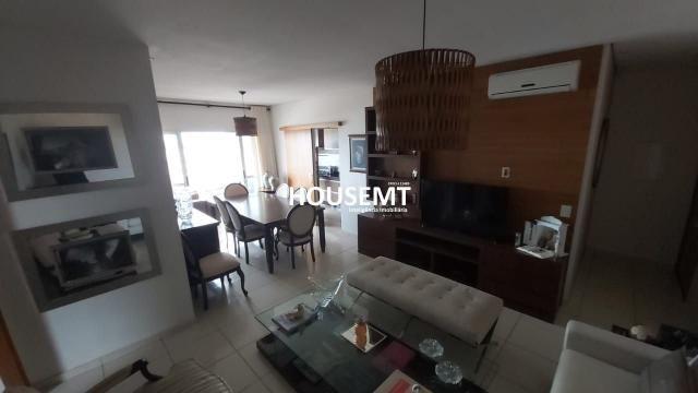 Apartamento no Edifício Nova Petrópolis - Foto 13