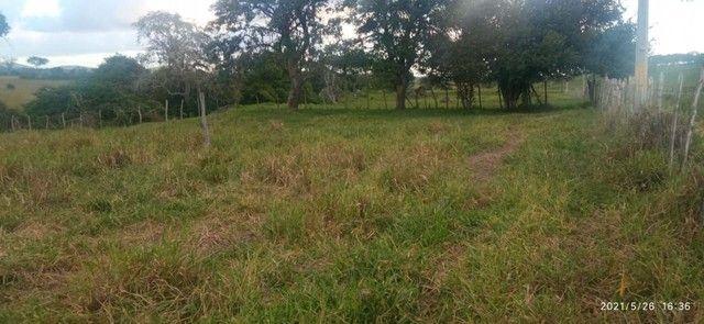 Terreno de lote 20x 30 em Bonito promoção - Foto 6