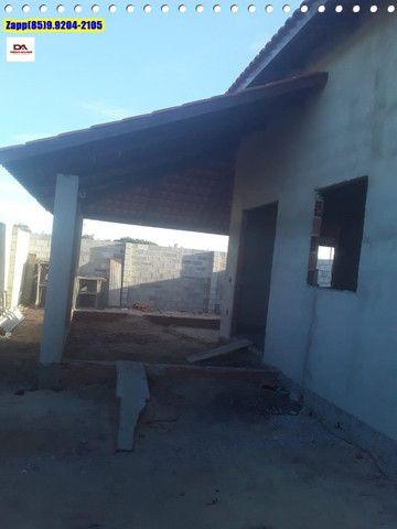 Invista e ligue -Loteamento Condomínio Fechado em Caponga !!!! - Foto 10