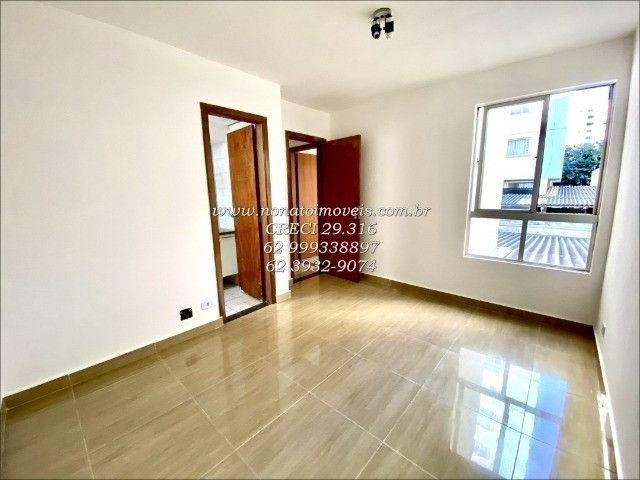 Oportunidade ! Apartamento à venda no Setor Bela Vista, em Goiânia-GO - Foto 5