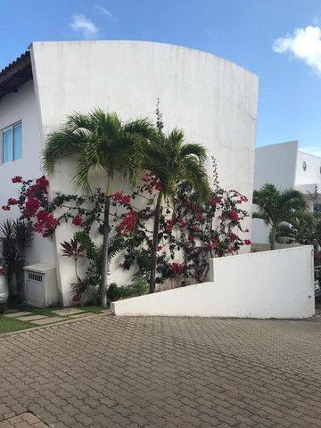 Casa para Alugar em Aquiraz - CE - Foto 2