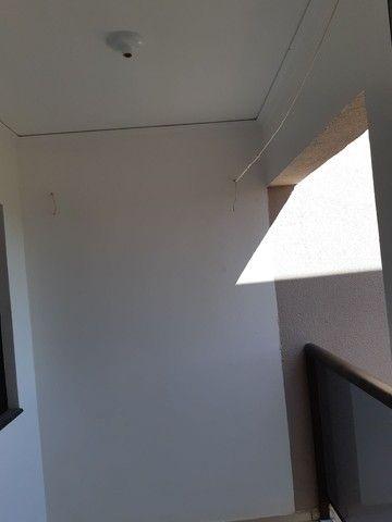 Apartamento 74 m² + garagem - Foto 5