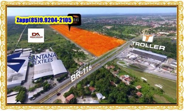 Terras Horizonte Loteamento- Ligue e agende sua visita!!@ - Foto 2