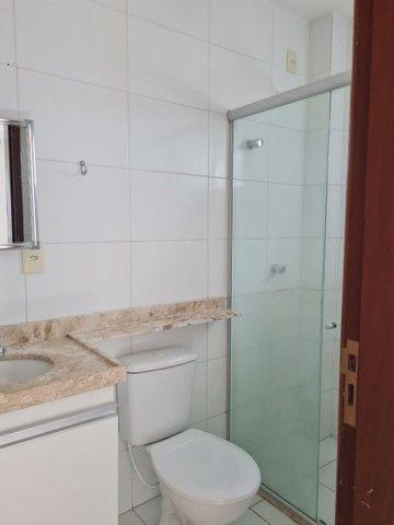 Apartamento à venda com 2 dormitórios em Cidade universitária, João pessoa cod:009772 - Foto 5