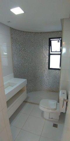 Apartamento à venda, EDF DR CARLOS MELO no Jardins Aracaju SE - Foto 20