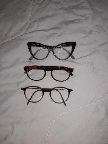 Oculos femininos
