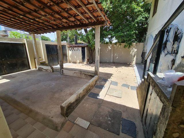 Casa no janga de esquina EXCELENTE LOCALIZAÇÃO - Foto 8