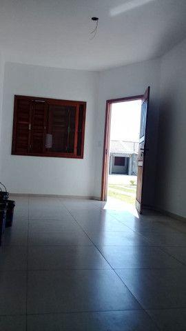 Casa 02 dormitórios - Bairro Centro Novo - Eldorado do Sul - Foto 5