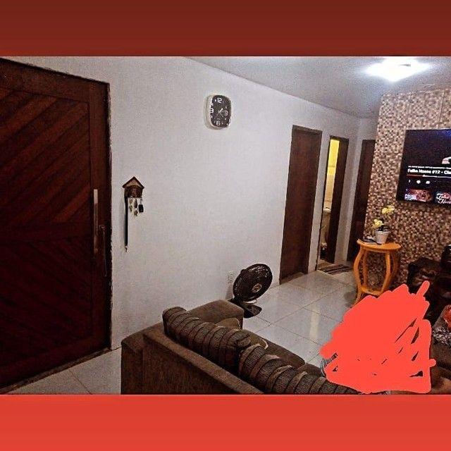 Casa no cruzeiro - Foto 3