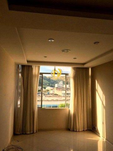 Apartamento 2 Quartos -Tres Rios Vale do Paraiba - Foto 4