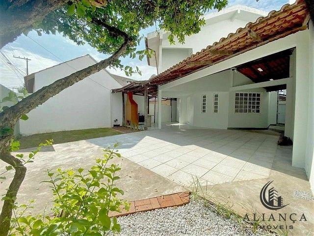 Casa à venda no bairro Balneário - Florianópolis/SC - Foto 19