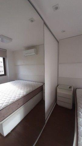 Apartamento com 2 dormitórios para alugar, 69 m² por R$ 2.500,00/mês - Gragoatá - Niterói/ - Foto 15