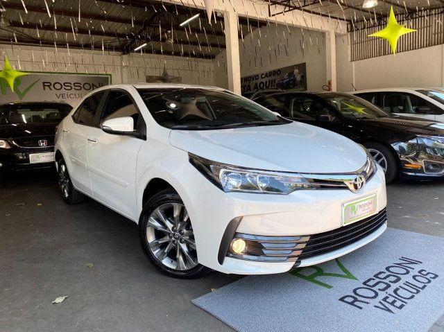 Toyota Corolla xei 2.0 Flex Automatico - Foto 3