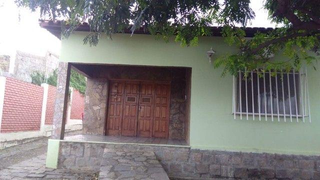 Casa para venda em Jequié - Foto 7