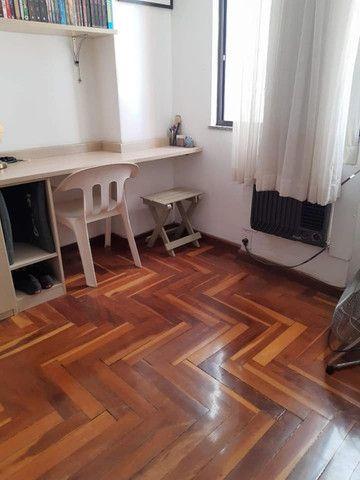A RC+Imóveis vende excelente cobertura linear no centro de Três Rios - RJ - Foto 12