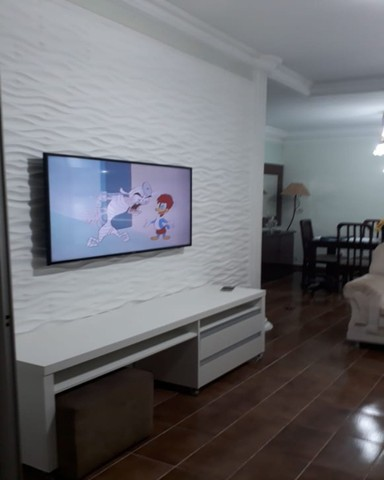 Apartamento Residencial à venda - Edificio Gloria - Foto 6