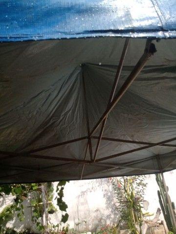 Tenda 3x3 - Foto 6