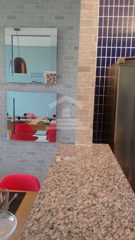 32 Apartamento no Cristo Rei com 02 suítes, Lazer completo!(TR30782) MKT - Foto 8