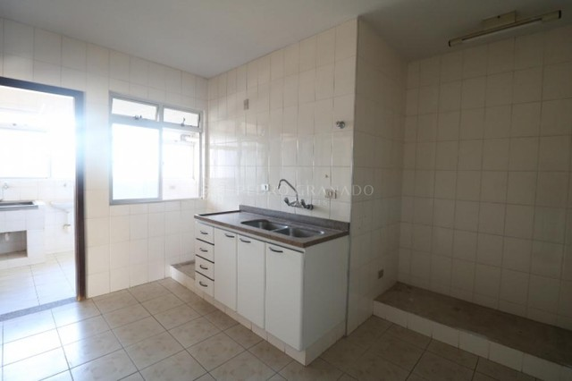 Apartamento Edf Central - Foto 5