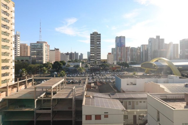 Apartamento Edf Central - Foto 2