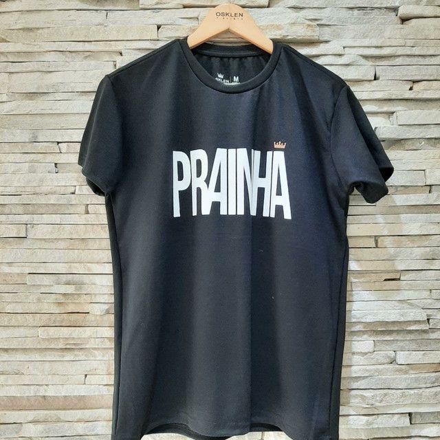 Osklen big shirts - Foto 4