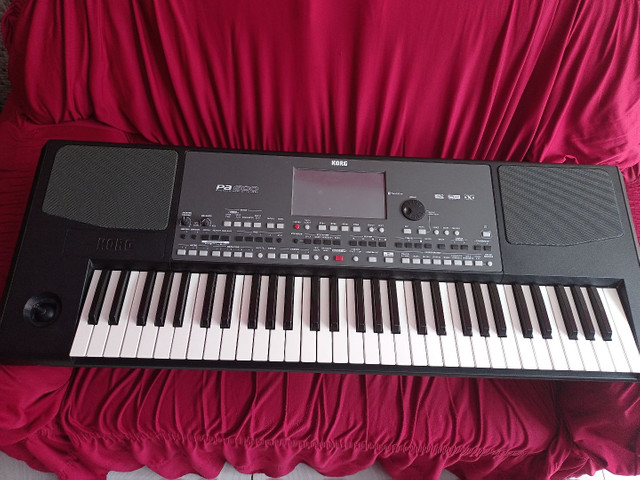 PA 600 semi-novo - Foto 3