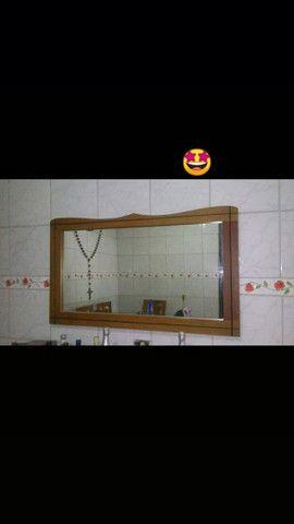 Conjuntos para sala ou cozinha - Foto 2