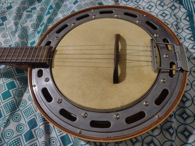 Banjo Rozini - Foto 3