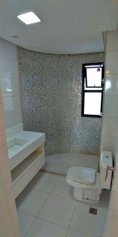 Apartamento à venda, EDF DR CARLOS MELO no Jardins Aracaju SE - Foto 13