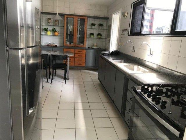 Apartamento à venda, EDF GREEN PARK em frente ao Parque da Sementeira Aracaju SE - Foto 13