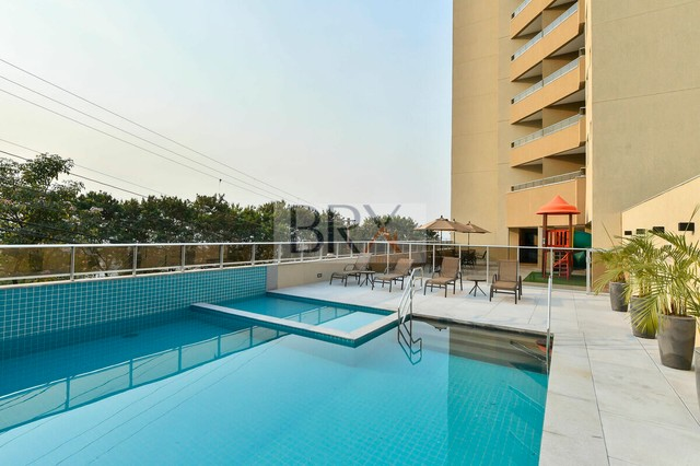 Apartamento 2 Quartos com Suíte e Varanda - São Lucas - Belo Horizonte/MG - Foto 2