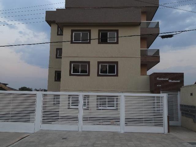 Aluga Apartamento de 1 quarto Vila alto da Gloria ao Unip e Fasam