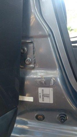 Sandero 1.6 por preço de carro 1.0 - Foto 9