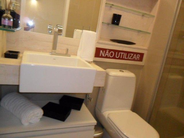 Apartamento com 2 dormitórios à venda, 61 m² por R$ 372.000,00 - Dunas - Fortaleza/CE - Foto 18