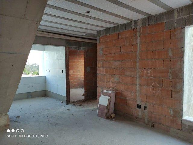Cobertura à venda com 2 dormitórios cod:5873 - Foto 13