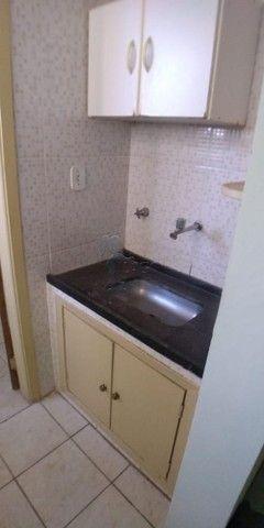 Apartamento para alugar com 1 dormitórios em Centro, Ribeirao preto cod:L48464