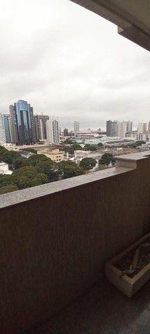 Apartamento para alugar com 3 dormitórios em Zona 01, Maringa cod:L01571 - Foto 12