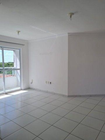 Apartamento à venda com 2 dormitórios em Cidade universitária, João pessoa cod:009772 - Foto 7
