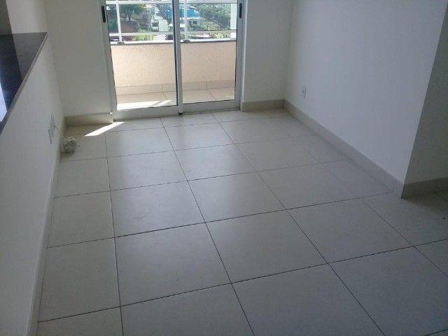 Apartamento à venda Residencial Paraíba do Sul 2 quartos, em Paraíba do Sul, RJ - Foto 10