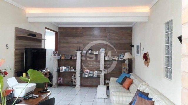 Casa com 3 dormitórios à venda, 260 m² - Jardim Primavera - São Pedro da Aldeia/RJ - Foto 4